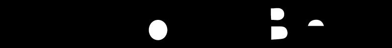 Emmaus Bern